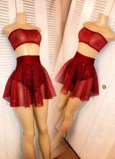 You are in the right place about mexican club outfits Here we offer you the most beautiful pictures Boujee Outfits, Stage Outfits, Club Outfits, Dance Outfits, Stylish Outfits, Fashion Outfits, Cute Rave Outfits, Theme Carnaval, Looks Rihanna