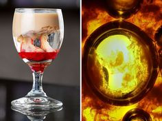Drinki/alkohole