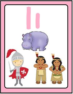 Το πιο ωραίο σχολειο είναι το Νηπιαγωγείο: Κάρτες Γραμμάτων Family Guy, Blog, Fictional Characters, Blogging, Fantasy Characters, Griffins