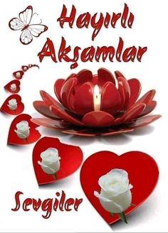 Allah Wallpaper, Decorative Plates, Home Decor, Decoration Home, Room Decor, Home Interior Design, Home Decoration, Interior Design