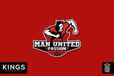 Client: MAN UTD Passion Category : Fan Club