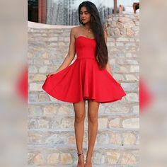 8d05202a484 Τέλεια Ρούχα (teleiarouxa) on Pinterest