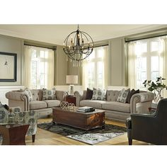 1000 images about Living Room Upgrade on Pinterest