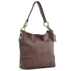 Dasein Patched Corner Hobo Handbag - 15994578 - Overstock.com Shopping - Great Deals on Dasein Shoulder Bags -- great bag style!