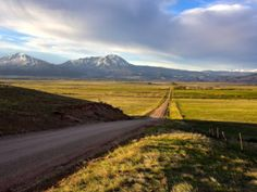 10 unforgettable road trips in Colorado
