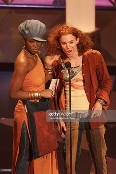 Carrot Top, 2000s Fashion, Tops, Style, Swag, Outfits