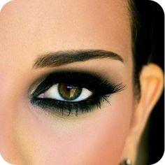 See more: http://mantostore.blogspot.com.br/2013/01/make-ideas.html