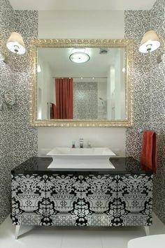 art deco interiors with modern interior design and decor, room furniture and lighting fixtures