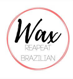 Waxing Services, Body Waxing, Wax Hair Removal, Pedicure, Skin Care, Quotes, Beauty, Spas, Salons