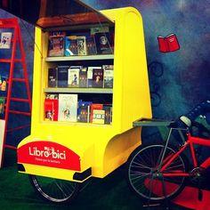 librobici-caseta-bicicleta-bicycle-fernando-barroso.jpg (612×612)