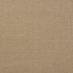 La Rue Natural 4327 Indoor Outdoor Upholstery Fabric - 4327-Natural