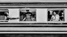 Street Photography by Rammy Narula