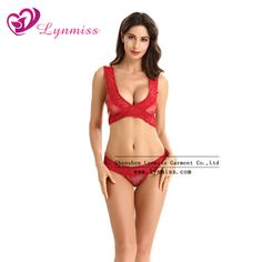 35ed7d72e29 China lingerie Factory Price Sexy Lingerie Bra and Panty Sexy lingerie for  Women