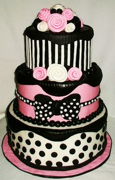 23rd birthday cake 25 best ideas about 23rd birthday on 23 23rd 23rd birthday cake 23rd birthday cakes on makeup birthday cakes thecheapjerseys Images