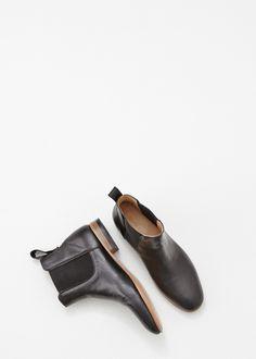 Dieppa Restrepo Troy Ankle Boot