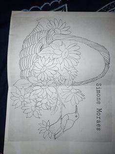 Rangoli Borders, Rangoli Border Designs, Hand Embroidery Patterns, Stencils, Wallpaper, Drawings, Creative, Breakfast Nook, Bath