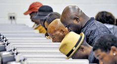 The state of Alabama announced that it will no longer be issuing drivers licenses in predominately African American counties. This is extremely problematic because Alabama now requires a photo ID t...