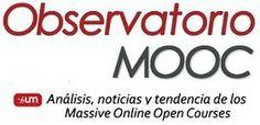 Siete pasos para crear un MOOC de calidad. | Observatorio MOOC