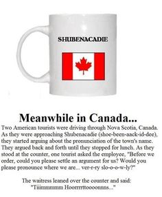 """Pinned from """"Meanwhile in Canada"""" I laughed soooo hard! Canadian Memes, Canadian Things, I Am Canadian, Canadian Humour, Canadian History, Canada Funny, Canada Eh, Canada Jokes, Canadian Stereotypes"""