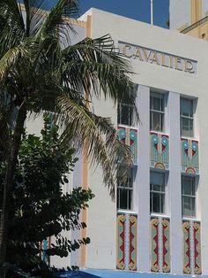 miami 11 Decay, Miami, Curves, Florida, Urban, Full Figured, The Florida, Curvy Women