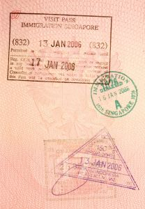 passeport-208x300