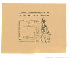 Resultado de imagen de 1920 sewing pattern transformers