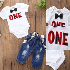 Flavor In Official Website Baby Boys Girls Carnival Halloween Santa Elk Costume Romper Kids Clothes Set Toddler Cosplay Jumpsuits Infant Clothes Fragrant