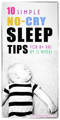 There are a lot of baby sleep tips out there I swear by these 10 sleep tips to. - There are a lot of baby sleep tips out there I swear by these 10 sleep tips to get baby to sleep - The Babys, Baby Sleep Through Night, Sleeping Through The Night, Sleeping Patterns For Babies, Bedtime Routine Baby, Sleep Training Methods, Gentle Baby, Toddler Sleep, Sleep Help