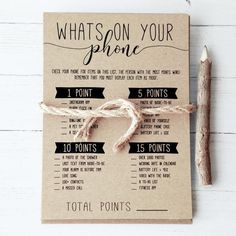 What's in Your Phone Game . Bridal Shower Whats in Your Phone Game . Whats On Your Phone . Pinterest Board, Baby Shower Songs, Diy Bachelorette Party, Self Confidence Tips, Fun Bridal Shower Games, Phone Games, Gold Bridal Showers, Letter Size Paper, Matching Games