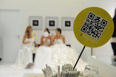 Fashion week-end dedicata al mondo bridal, organizzata dal gruppo #amatelier. Collezione sposa: #livelove Fotogrammi dell'evento. ph: fezza studio