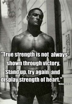 true strength, try try again, perseverance, private wins, #extremecardioworkout