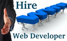 PHP is one of the all round server side scripting language designed primarily for web development and also used as general purpose…