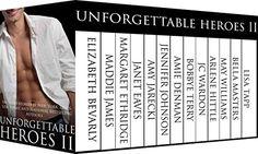 Unforgettable Heroes II Boxed Set by Elizabeth Bevarly http://www.amazon.com/dp/B00ZY4JB4S/ref=cm_sw_r_pi_dp_iEX2vb0NFSDDM