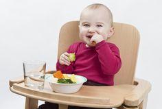 Se você não consegue preparar as refeições do seu filho na hora, calma. Existem alternativas, que ensinamos a seguir