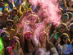 JORNAL O RESUMO - CIDADE: Cabo Frio, receberá pela primeira vez o Festival R...