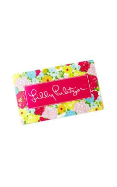 Does Lilly Pulitzer Have Gift Cards – Gift Ftempo