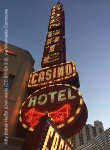 Uptown aces casino bonusar