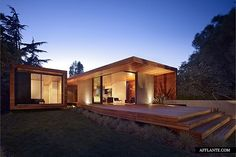 Bal_House_Terry_and_Terry_Architecture_afflante_0