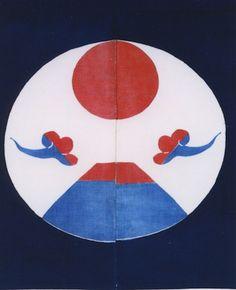 「ふるさとへの思い ー芹沢銈介の日本ー」/芹沢銈介美術館 | 手仕事フォーラムblog