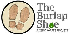 It contains a list of places in Victoria BC that embrace Zero Waste shopping and will accommodate customer requests.