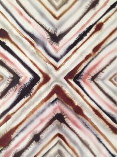 Lourdes Sanchez | Untitled xviii | Sears Peyton Gallery