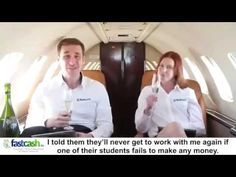 #Best Online Money Making Opportunities - Earn Make Money $ 3,657.00 A day