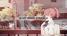 koe no katachi Kyoto Animation, Animation Film, Japanese Sign Language, A Silence Voice, Anohana, Sweet Stories, Aesthetic Gif, Anime Scenery, My Emotions