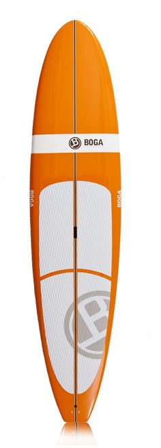Riverbound Sports - Boga Classic 11.2', $1,195.00 (http://www.riverboundsports.com/boga-classic-11-2/) #SUP #Bogaboard #boga #paddleboard