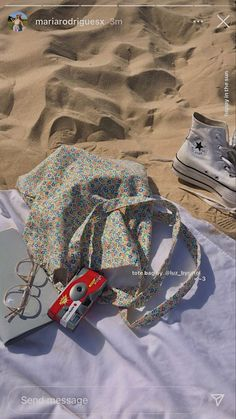 Summer Dream, Summer Baby, Summer Girls, Summer Time, Estilo Blogger, Estilo Hippie, Summer Feeling, Summer Aesthetic, Teenage Dream