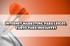 internet-marketing-para-leigos