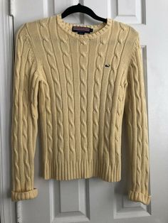 afd6d728783 775 Best Sweaters images in 2019