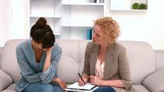 یک #روانشناس_خوب چگونه می تواند شما را کمک کند؟ Mental Health Clinic, Mental Health Treatment, Good Mental Health, Problem Statement, Relationship Bases, Doctor Johns, Lifestyle Changes, Fibromyalgia, Lifestyle