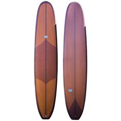 "BOARD DIMENSIONS NOSE 17.5"" WIDTH 22.5"" TAIL 17"" THICKNESS 3 1/4"" Please call the shop at (949) 497-3292 or email us at orders@thaliasurf.com for shipping questions."