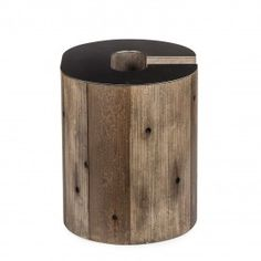 Alphabet Side Table - Letter C - Andrew Martin | Resource Decor 1501034